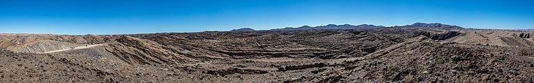 Paisaje en el parque nacional de Namib-Naukluft, Namibia, 2018-08-05, DD 49-56 PAN.jpg