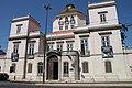 Palácio Burnay 7714.jpg