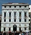 Pal Patriarcale Venezia San Marco.jpg