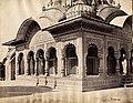 Palace Goverdhun dli A136 cor.jpg