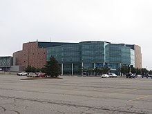 Palace of Auburn Hills, Auburn Hills, Michigan.jpg