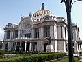 Palace of Fine Arts, Mexico City.jpg