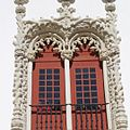 Palace of Sintra (34411243942).jpg