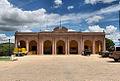 Palacio Municipal-San Agustín Etla-Oaxaca-Mexico.jpg