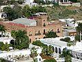 Palacio Municipal de Alamos Sonora.JPG