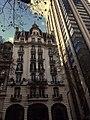 Palacio Vera Avenida de Mayo.jpg