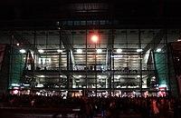 Palacio de los Deportes de la Comunidad de Madrid (2).jpg