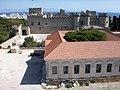 Palacio del Gran Maestre-196566481.jpg