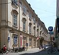 Palais Esterhazy Wallnerstraße 4.jpg