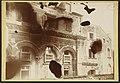 Palais de Dioclétien de Split - J-A Brutails - Université Bordeaux Montaigne - 1287.jpg