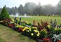 Palanga Botanical Park in Mist. 2018(2).jpg