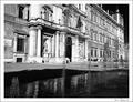 Palazzo Ducale Piazza Roma - Modena.tif