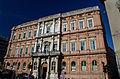 Palazzo Gallenga (Università degli Stranieri).jpg