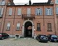 Palazzo Orlandi - Pavia.jpg
