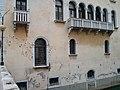 Palazzo Ragazzoni-Flangini-Biglia, Sacile, PN - panoramio.jpg