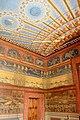 Palazzo Rosso - Sala dello zodiaco.jpg