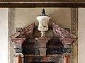 Palazzo grimani di s.m. formosa, antitribuna 02.jpg