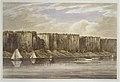 Palisades (No. 19, Hudson River Portfolio) MET DR145.jpg