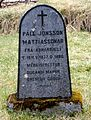 Pall Jonsson gravestone.jpg