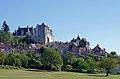 Palluau-sur-Indre (Indre) (42561123451).jpg