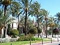 Palma 2012 - panoramio.jpg