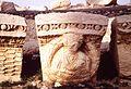 Palmira. Ninfeo presso tetrapilo - DecArch - 1-105.jpg