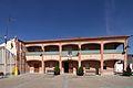 Palomeque, Ayuntamiento.jpg