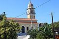 Panagia Church – Méssa Gerakári – Zakynthos - Greece – 01.jpg