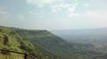 Panchgani Hills Natural Landscape.png