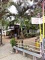Pandi, Mapulang - panoramio (38).jpg