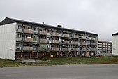 Panel buildings in Sisimiut (3).JPG