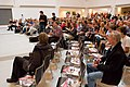 Paneldebat på DTU (6132413073).jpg