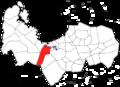 Pangasinan Locator map-Bugallon.png