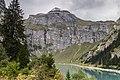 Panixersee (Lag da Pigniu) boven Andiast. (actm) 04.jpg