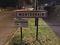 Panneau entrée Montévrain 8.jpg