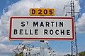 Panneau entrée St Martin Belle Roche 4.jpg