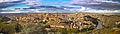 Panorámica de la ciudad de Toledo.jpg