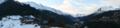 Panorama-champel.png