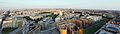 Panorama from Kollhoff-Tower 01.jpg