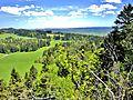 Panorama nord-est depuis la roche Barchey.jpg