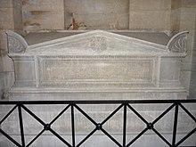 Pantheon Jacques-Germain Suffle.JPG
