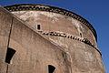 Pantheon (8059830606).jpg