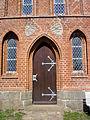 Pantlitz Kirche 08.jpg