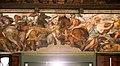 Paolo Farinati, storie di ester, 1587, 11.jpg
