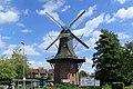 Papenburg - Am Stadtpark - Meyers Mühle (dmt) 02 ies.jpg