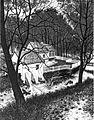 Papiermühle Rettinghaus.jpg
