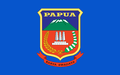 Papua indonesia flag 2.png