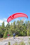 Paragliding in St-Fulgence 028.JPG