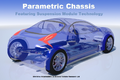 Parametric chassis modular sports car concept.png