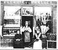 Parasolerie-coutellerie BOYER Cosne-sur-Loire 1900.jpg
